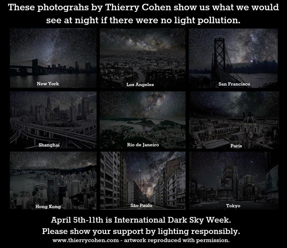 Lichtverschmutzung2